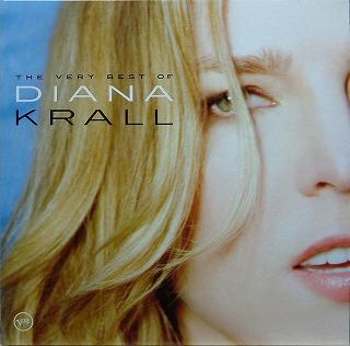 The Very Best of D.Krall.jpg